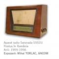 Obiecte prezentate la expozitie - Foto 11 din 12