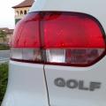 Golf VI - Foto 5 din 24