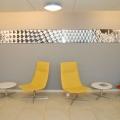 Biroul COS - Foto 2 din 22