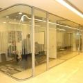 Biroul COS - Foto 3 din 22