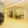Biroul COS - Foto 4 din 22