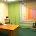 Biroul COS - Foto 5 din 22