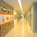 Biroul COS - Foto 6 din 22