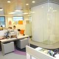Biroul COS - Foto 7 din 22