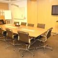 Biroul COS - Foto 8 din 22