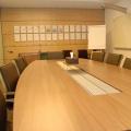 Biroul COS - Foto 9 din 22