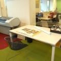 Biroul COS - Foto 10 din 22