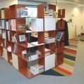 Biroul COS - Foto 11 din 22