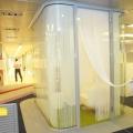 Biroul COS - Foto 14 din 22