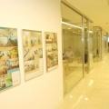 Biroul COS - Foto 15 din 22