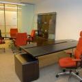Biroul COS - Foto 16 din 22