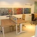 Biroul COS - Foto 17 din 22