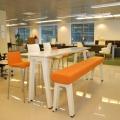 Biroul COS - Foto 18 din 22