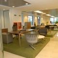 Biroul COS - Foto 19 din 22