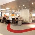 Biroul COS - Foto 21 din 22