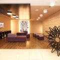 Biroul COS - Foto 22 din 22