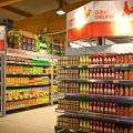 Cum vrea Patriciu sa domine retailul local - Foto 2