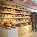 Cum vrea Patriciu sa domine retailul local - Foto 3