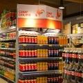 Cum vrea Patriciu sa domine retailul local - Foto 4