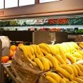 Cum vrea Patriciu sa domine retailul local - Foto 7