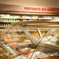 Cum vrea Patriciu sa domine retailul local - Foto 8