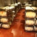 Crama LacertA Winery - Foto 5 din 10
