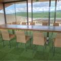 Crama LacertA Winery - Foto 9 din 10