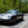 Porsche Roadshow Eastern Europe - Foto 1 din 31