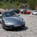 Porsche Roadshow Eastern Europe - Foto 3 din 31