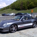 Porsche Roadshow Eastern Europe - Foto 19 din 31
