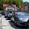 Porsche Roadshow Eastern Europe - Foto 22 din 31