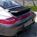 Porsche Roadshow Eastern Europe - Foto 23 din 31