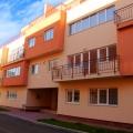 Linda Residence - Foto 4 din 6