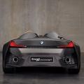 BMW 328 Hommage - Foto 4 din 10