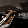 BMW 328 Hommage - Foto 6 din 10