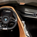 BMW 328 Hommage - Foto 7 din 10