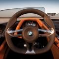 BMW 328 Hommage - Foto 8 din 10