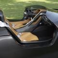 BMW 328 Hommage - Foto 9 din 10