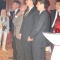 Aniversarea Franke in Romania - Foto 4 din 11