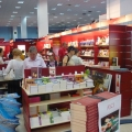 Reportaj: Cine face cartile la Bookfest? - Foto 1