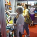 Reportaj: Cine face cartile la Bookfest? - Foto 2