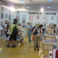 Reportaj: Cine face cartile la Bookfest? - Foto 3