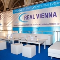 Real Vienna - Foto 7 din 10
