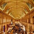 Real Vienna - Foto 8 din 10