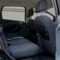 Ford C-Max - Foto 17 din 18