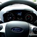 Ford C-Max - Foto 16 din 18