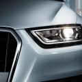 Audi Q3 - Foto 4 din 6