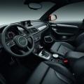 Audi Q3 - Foto 6 din 6