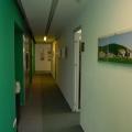 Sediul Lafarge Romania - Foto 2 din 28