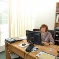Sediul Lafarge Romania - Foto 4 din 28
